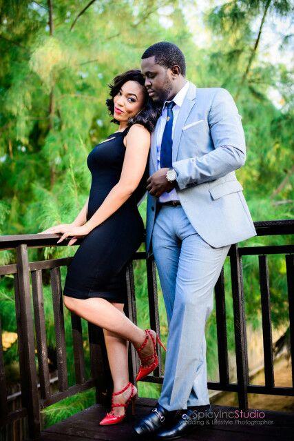 nigerian wedding preweddings