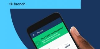 See 11 quick loan apps in Nigeria to get quick urgent cash in Nigeria without collateral. Try these best loan app in Nigeria for fast cash