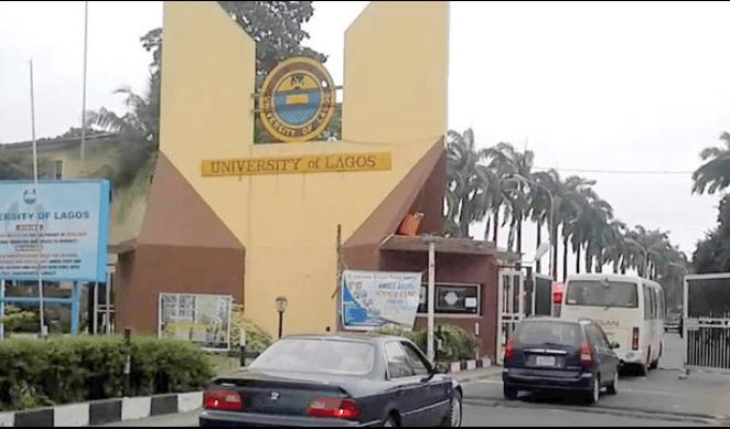 university of Lagos unilag top ten universities in Nigeria