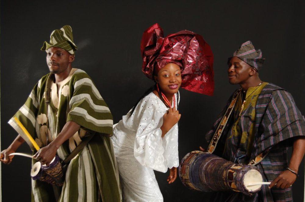 history of amalgamation of Nigeria