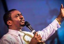 Nigerian gospel music artistes and songs