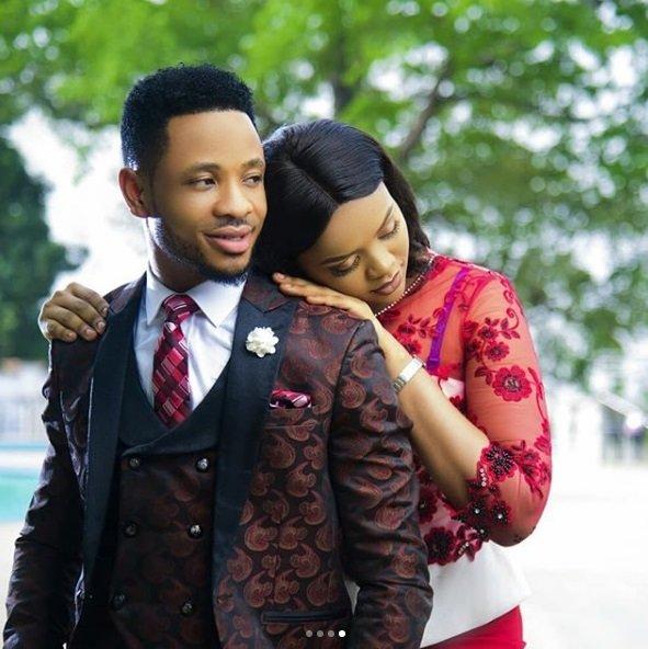 pre wedding photos of nigeria