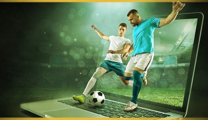 2021) ᐉ My Soccer Prediction ᐉ Big Online Poker