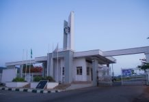 Here's a quick overview of University of Abuja. Learn more about UniAbuja courses, admission list and requirements, programmes, and tuition fee in this post