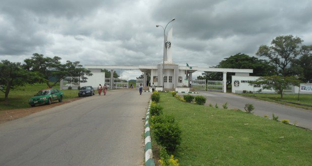 University of abuja admission requirements