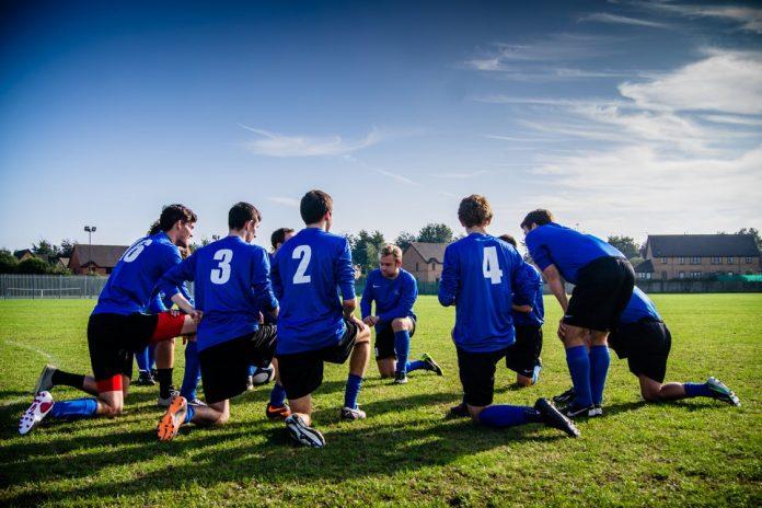 oasdom best football team