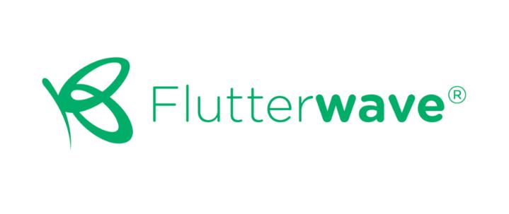 Flutter wave accept payment online