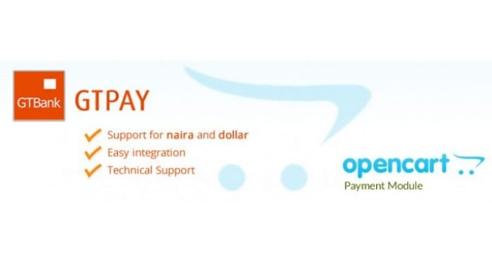Gt pay pay online with credit cards