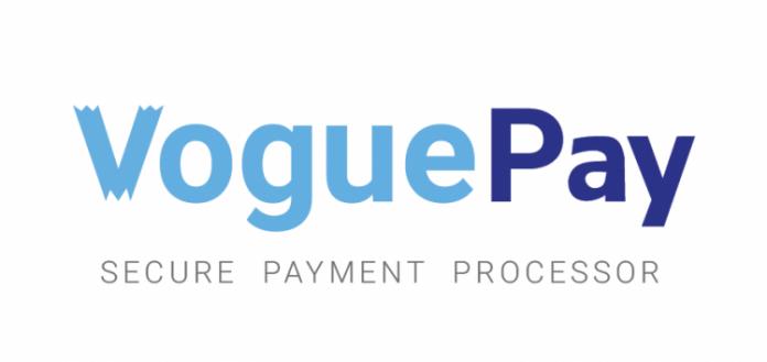 Vogue pay - online payment gateways in Nigeria