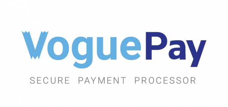 Vogue pay - online payment gateways in Nigeria