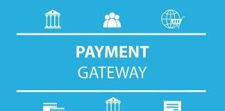 Top 5 online payment gateways in Nigeria