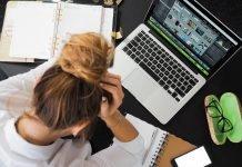 oasdom psychology of work fatigue
