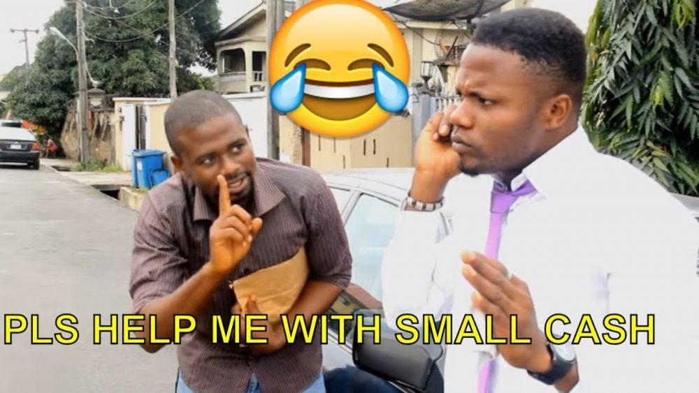 Nigerian comedians-nigerian comedy-naija comedy