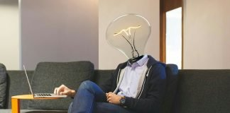 15 inventions with their creators unknown
