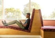 8 business ideas for fresh graduates in Nigeria