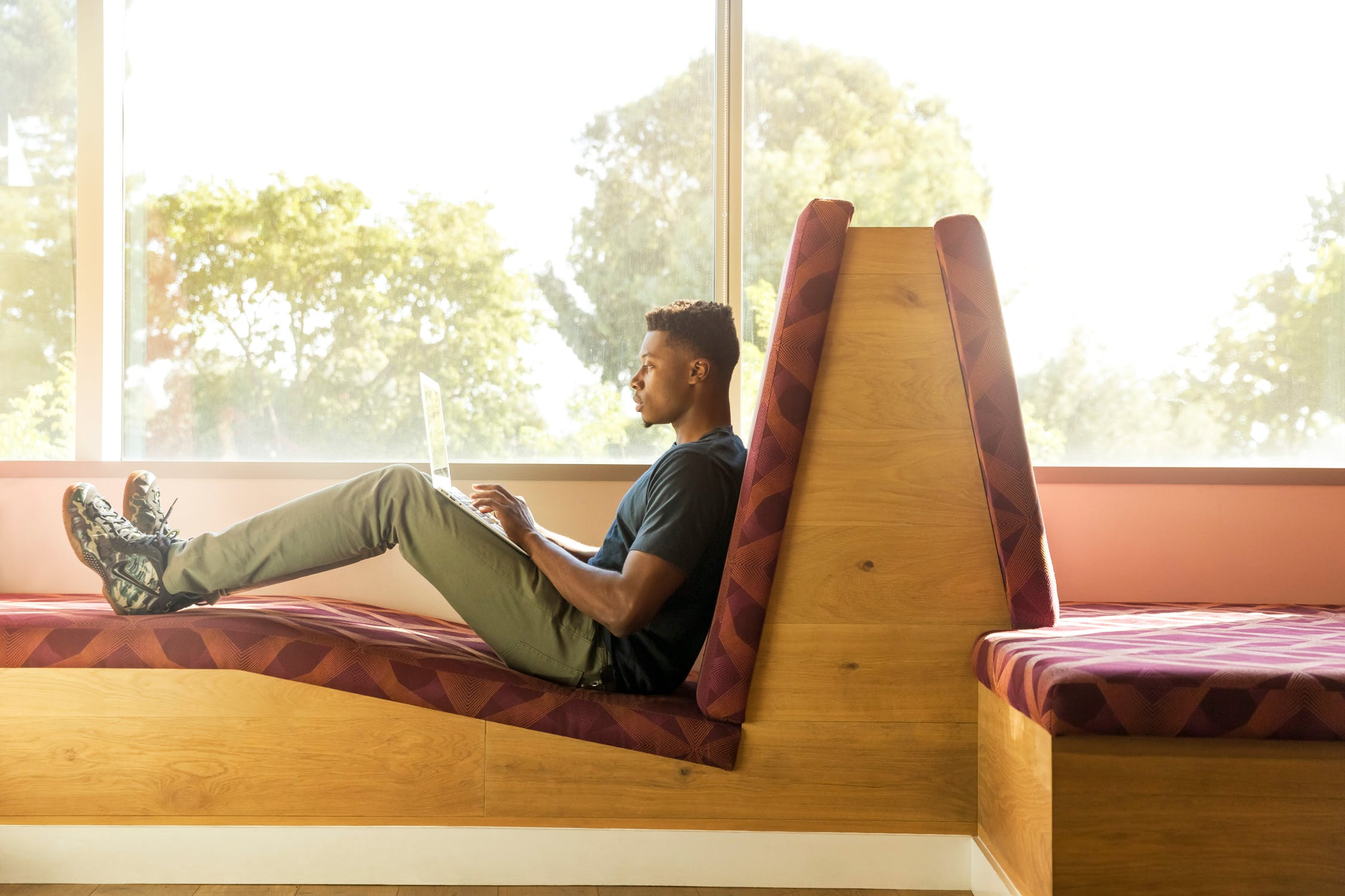 8 Business Ideas For Fresh Graduates In Nigeria Oasdom