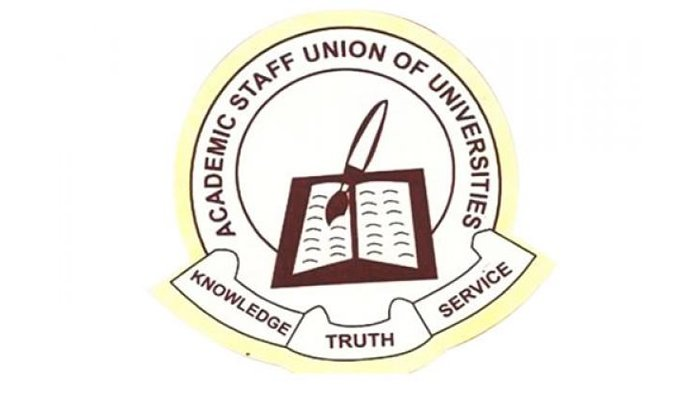 ASUU or the government