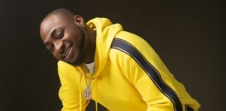 Here's latest info about davido net worth houses and investment