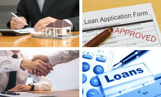 Personal loans in Nigeria without collateral