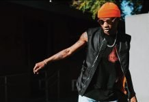 Wizkid net worth today and biography