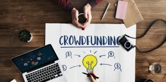 best crowdfunding sites in Nigeria