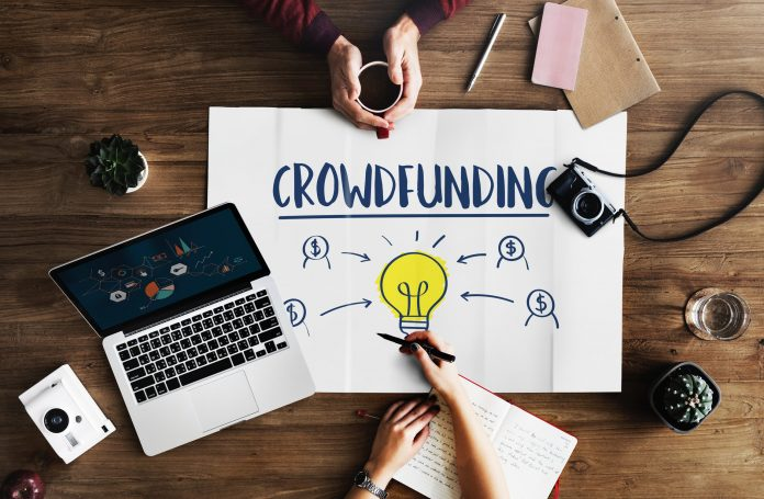 best crowdfunding sites in Nigeria to fund your business ideas
