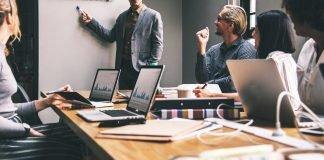 Oasdom business lessons from entrepreneurs