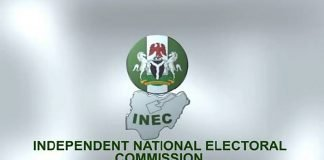 how to register a political party in Nigeria