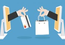 how to sell online like a pro