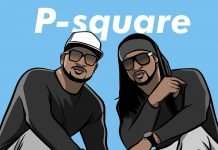 What is P square net worth 2019? This post isn't dedicated to bore you with why they seperated but to give info about Rude boy net worth and Mr P net worth