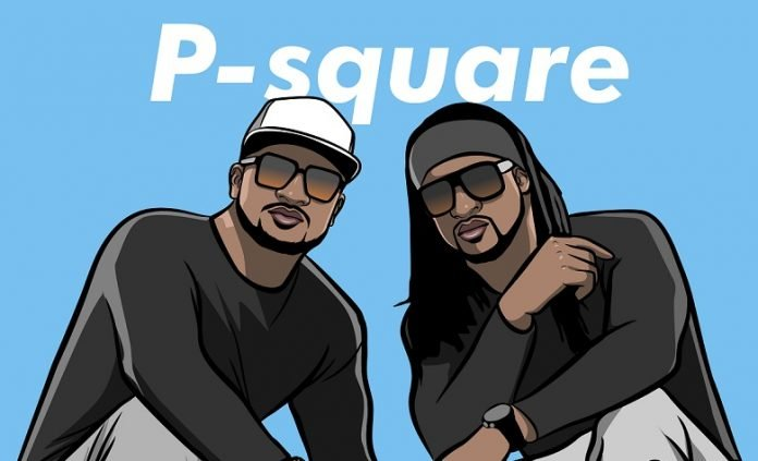 Oasdom what is p square net worth 2019 today latest