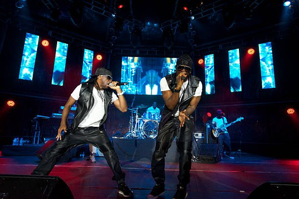 p square net worth - image of psquare