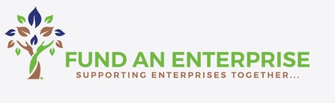 fund an enterprise crowdfunding sites in Nigeria