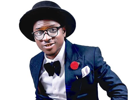 kenny blaq biography nigerian music comedian