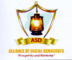 Alliance of Social Democrats