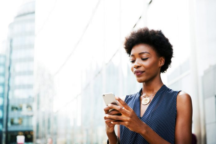 What interesting things do Nigerian youths do online? according to the NCC internet users in Nigeria increased to 104.6 million in August 2018. Learn more..
