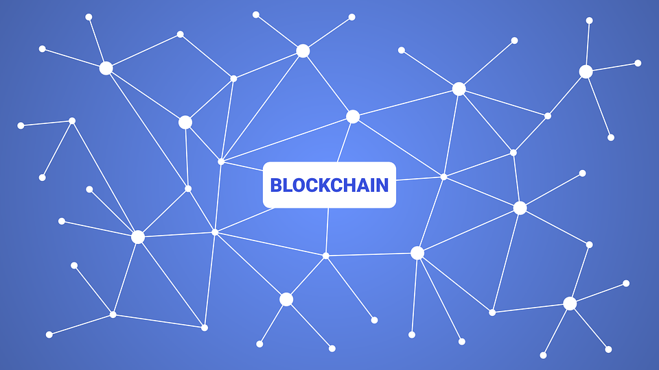 blockchain technology sell and buy bitcoin online in nigeria