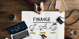 Oasdom manage your finances financial dream