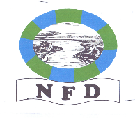 Nigeria for democracy NFD party