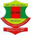 We the people Nigeria how many political parties in Nigeria