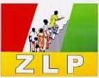 ZLP political parties in Nigeria