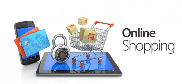 online shopping Nigeria youths
