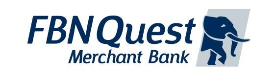 FBNQuest-Merchant-Bank