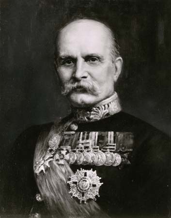 Lord lugard historical background of taxation in Nigeria
