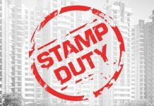 What is stamp duty? What is adjudication? What are the duties ofthe commissioner of stamp duties and what are the method of stamping documents? Learn more..