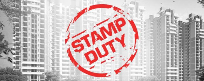 Oasdm stamp duty act