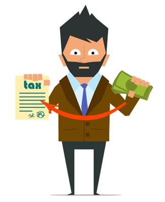 tax laws in nigeria