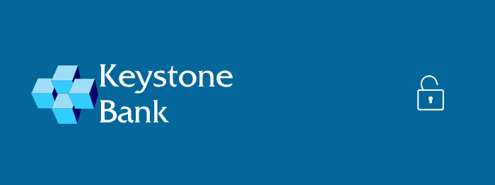 All banks in Nigeria today Keystone Bank