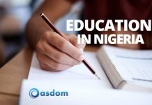 Education tax in Nigeria explained - Nigerian tax system