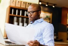 What is a business organization and what are the forms of business organizations available when starting a business? An understanding of each will really help